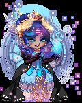 Ribi Muramoto's avatar