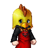 Tootsie Pops's avatar