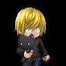 chocolatezombi1's avatar