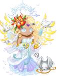 precious_flowerzq