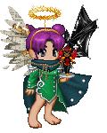 manardi's avatar