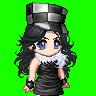 alec_banez's avatar