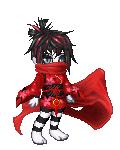 Skrotis's avatar