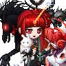 Elvokeks's avatar
