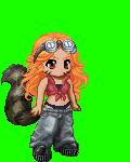 Phoenix_Rauz's avatar