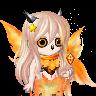milfeullex_x's avatar