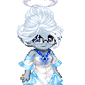 starlightlynn30's avatar