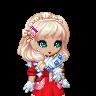 Ridanu's avatar