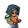 Ernie1992's avatar