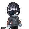 Christowns's avatar
