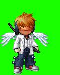 Hayotos's avatar