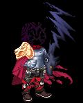 srd93's avatar