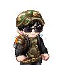 393 spark's avatar