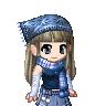twilighttree's avatar
