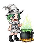 Sayurimami's avatar