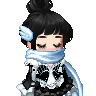 PanickedMusic's avatar
