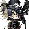 queen of qeeks's avatar