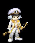 Baron von Bloodlust's avatar