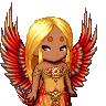 Shahrazade's avatar