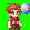Pheaton's avatar