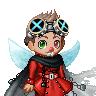 Riksterminator's avatar