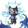 Darkiuz GX's avatar