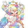 t3h Pink Wasabi's avatar