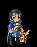 LuvLuv G's avatar