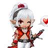RuneYue's avatar