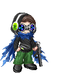 TechSonic's avatar