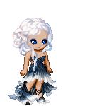 jesusgirl115's avatar