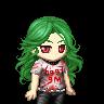 Grombie-O's avatar