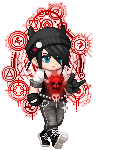 HxC DUNSPARCE's avatar