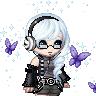 Kuroshisuta's avatar