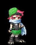 dbi's avatar