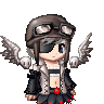 C h i s s y s t's avatar