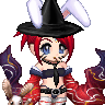 Witchy_Witch's avatar