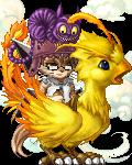Yzz's avatar
