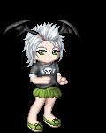 Sakir aka Hotaru's avatar