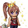 ii_Asian_cookie_rawr_ii's avatar