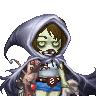 Jill_Urahara's avatar