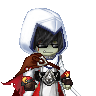 Zombiefied Assassin's avatar