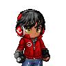 llaxel's avatar