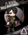 Natsuko-neko's avatar