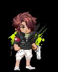 MooMooJuice's avatar
