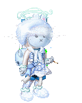 iChiny's avatar