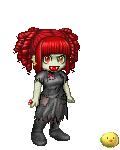 Vampire_Linda_'s avatar