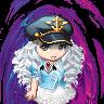 Anices's avatar