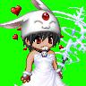 Jffy's avatar