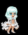 electricks's avatar